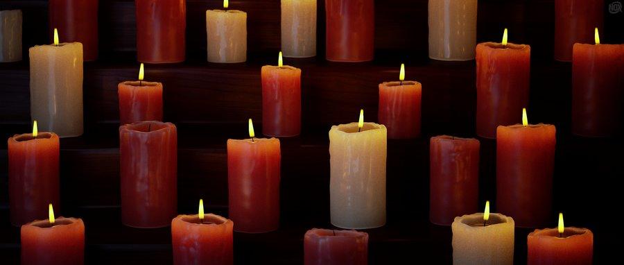 candles_render_900_00414.jpg