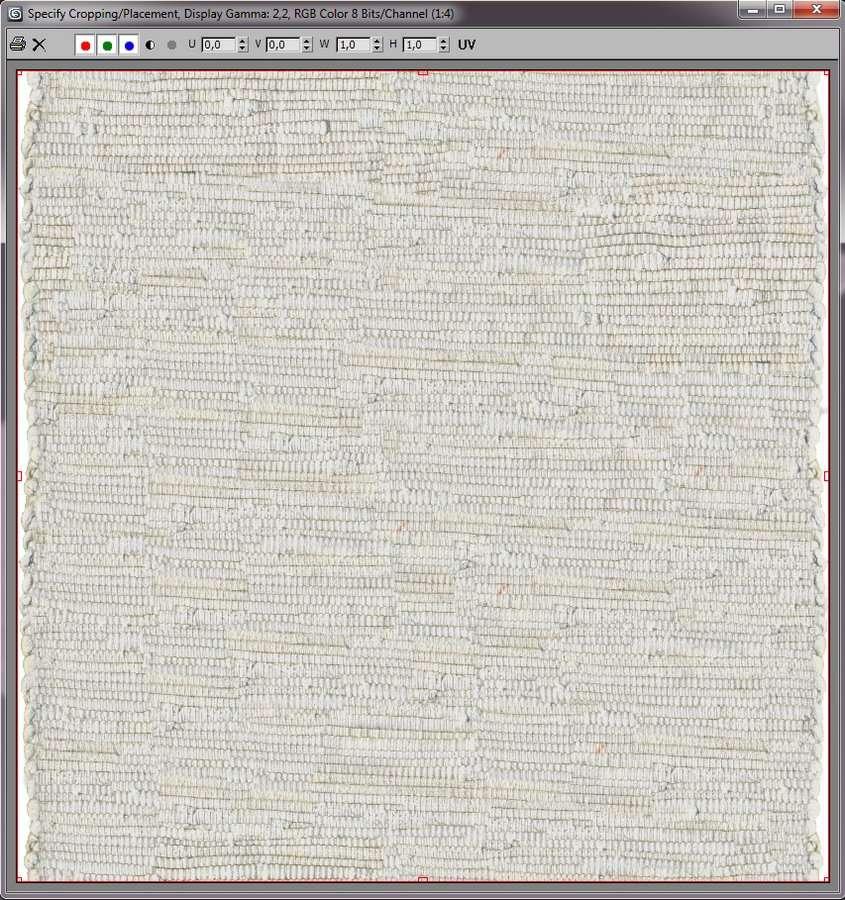 carpet_diffuse_900_00259.jpg