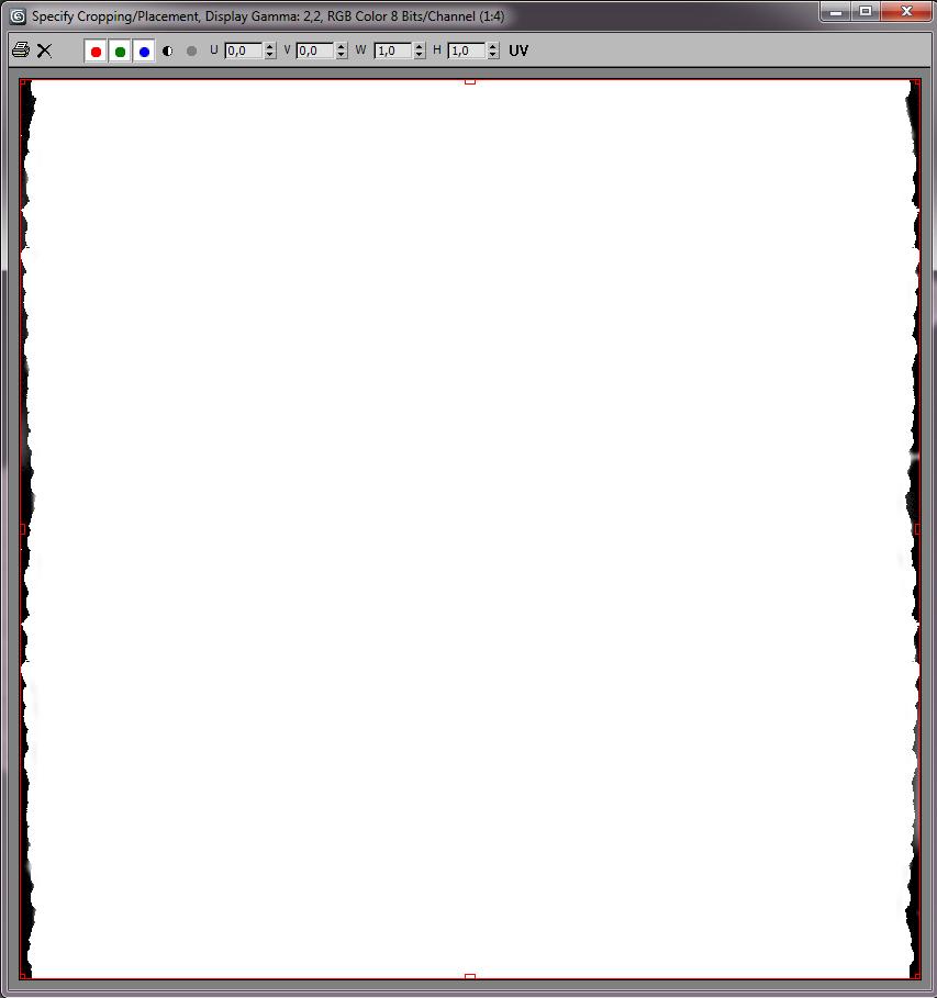 carpet_opacity.jpg