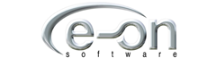 e_on_logo_mf_240.png