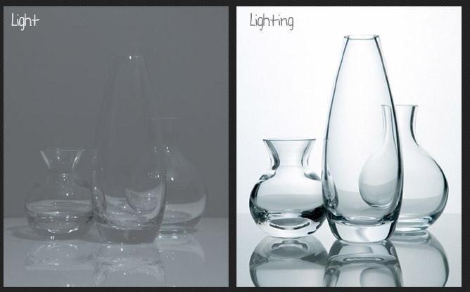 fig5_glass.jpg