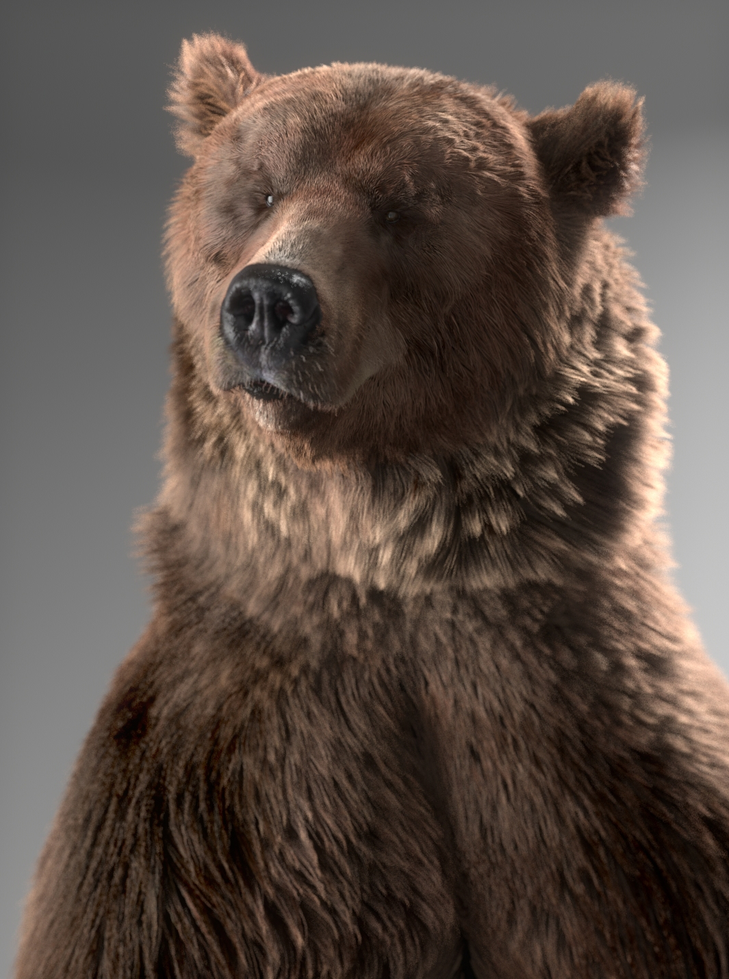 Arnold renderer public release and demo available