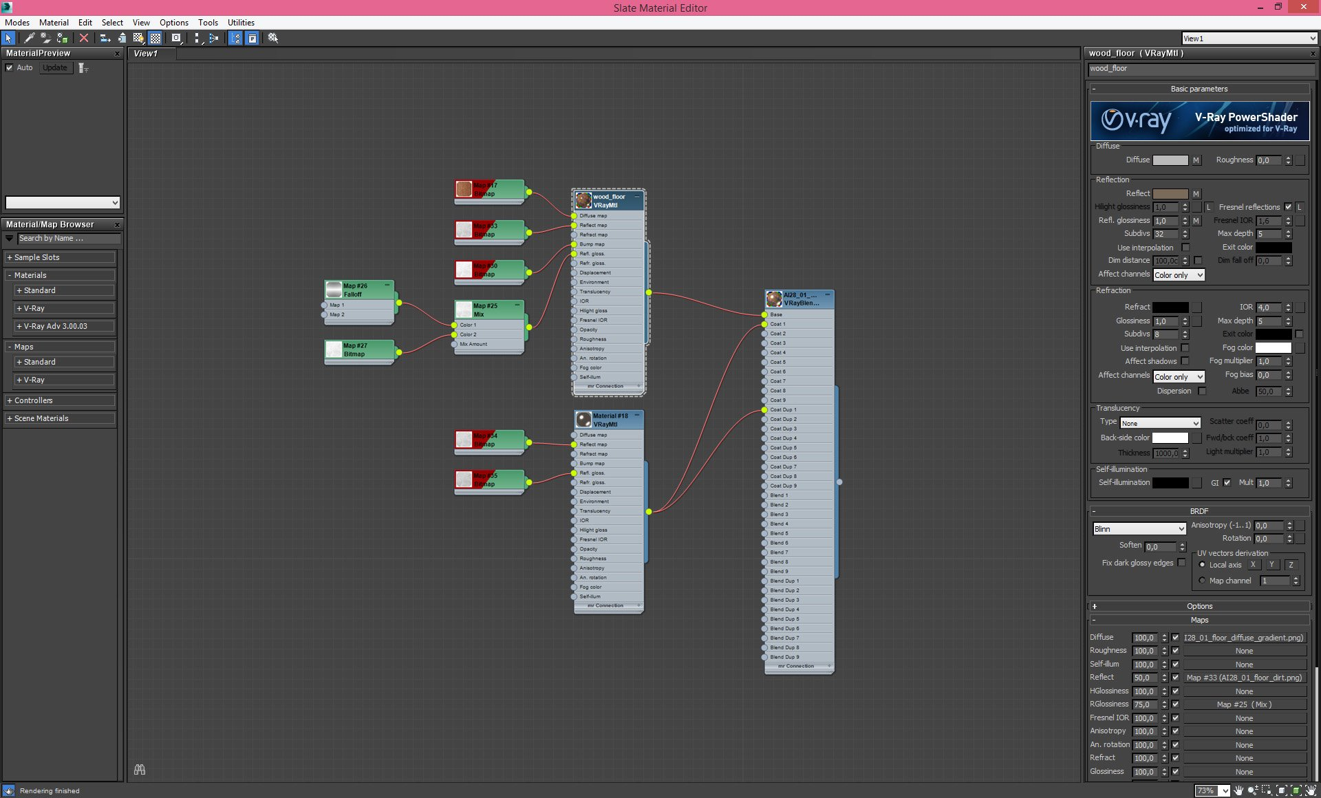 floor_base_nr_2407.jpg