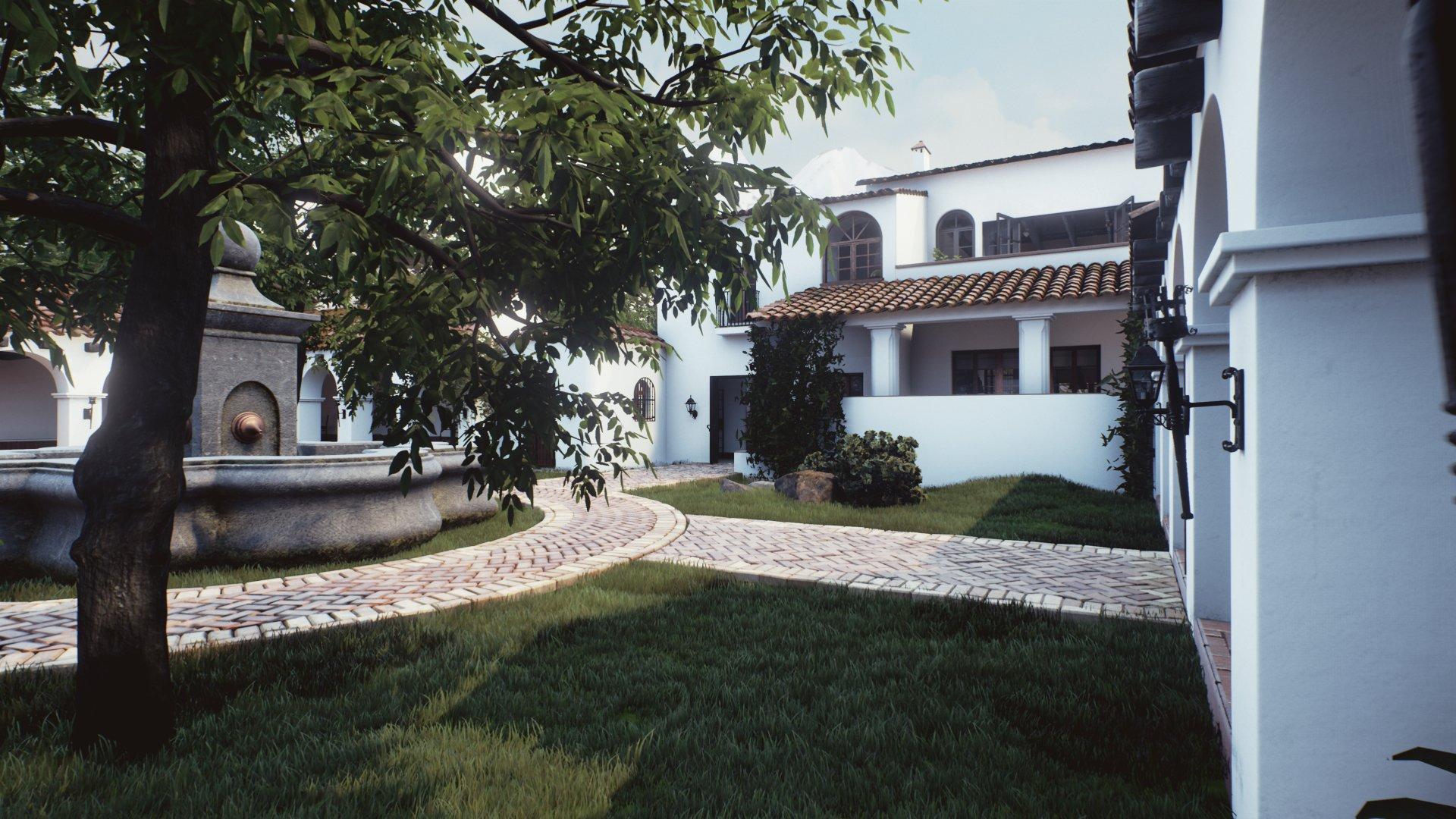 hacienda_v5_0939_evermotion_962.jpg