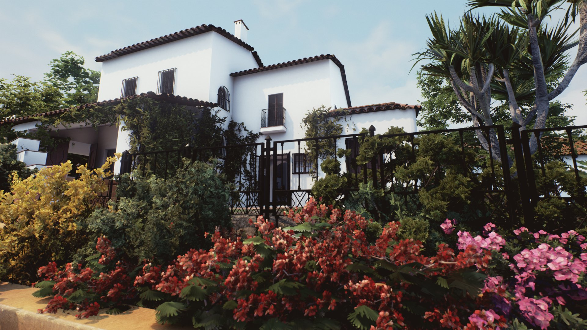 hacienda_v5_1659_evermotion_958.jpg