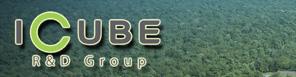 icube_logo.JPG