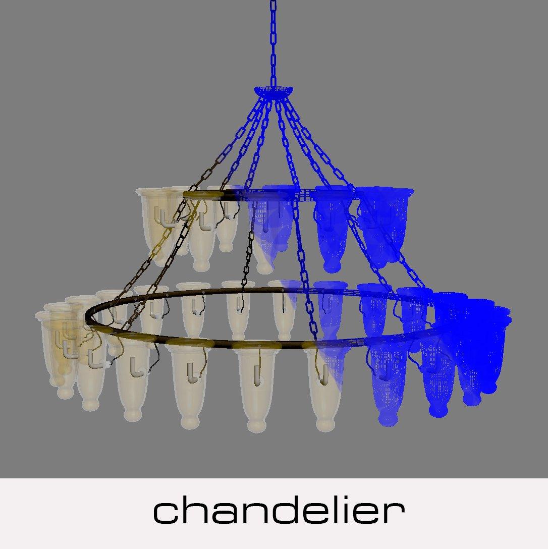 items_03_chandlier_900_01049.jpg