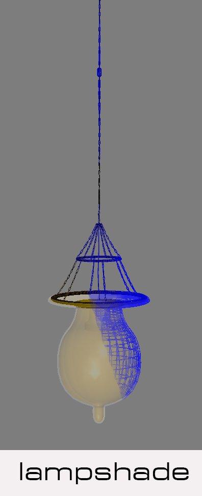 items_04_lampshade_900_01028.jpg