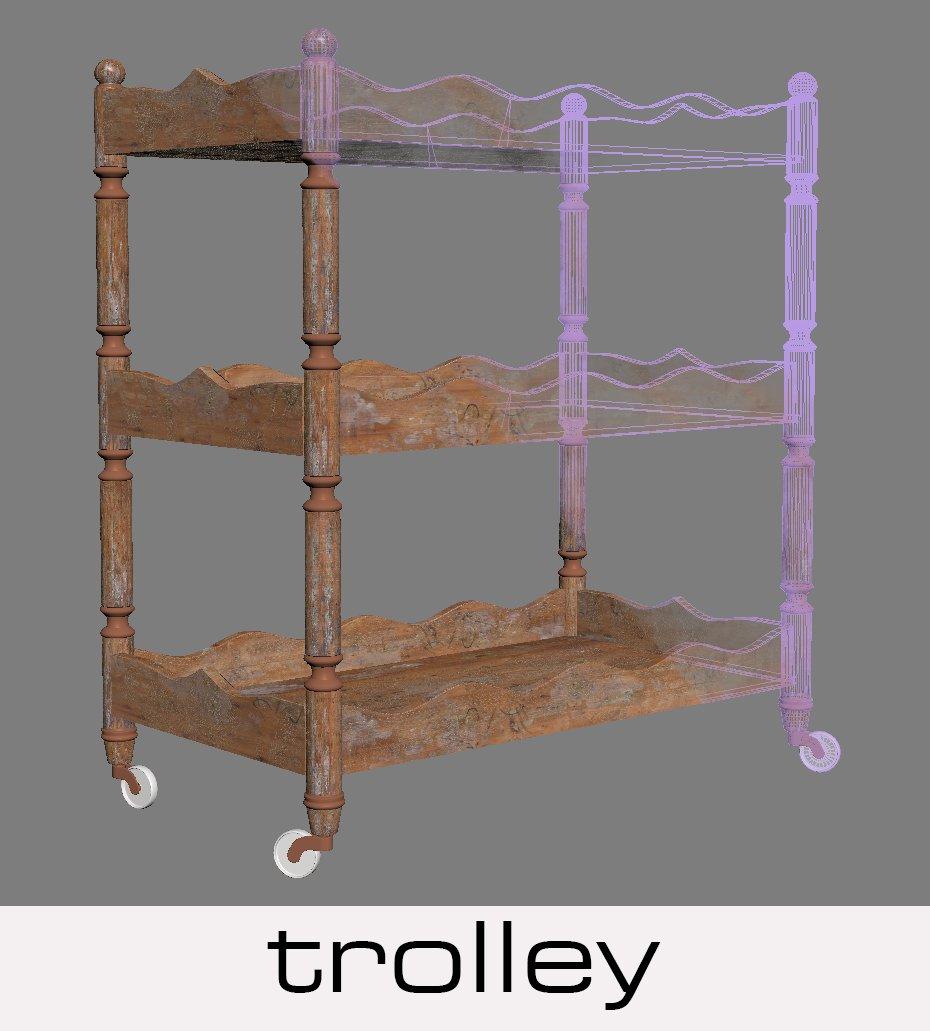 items_06_trolley_900_01048.jpg