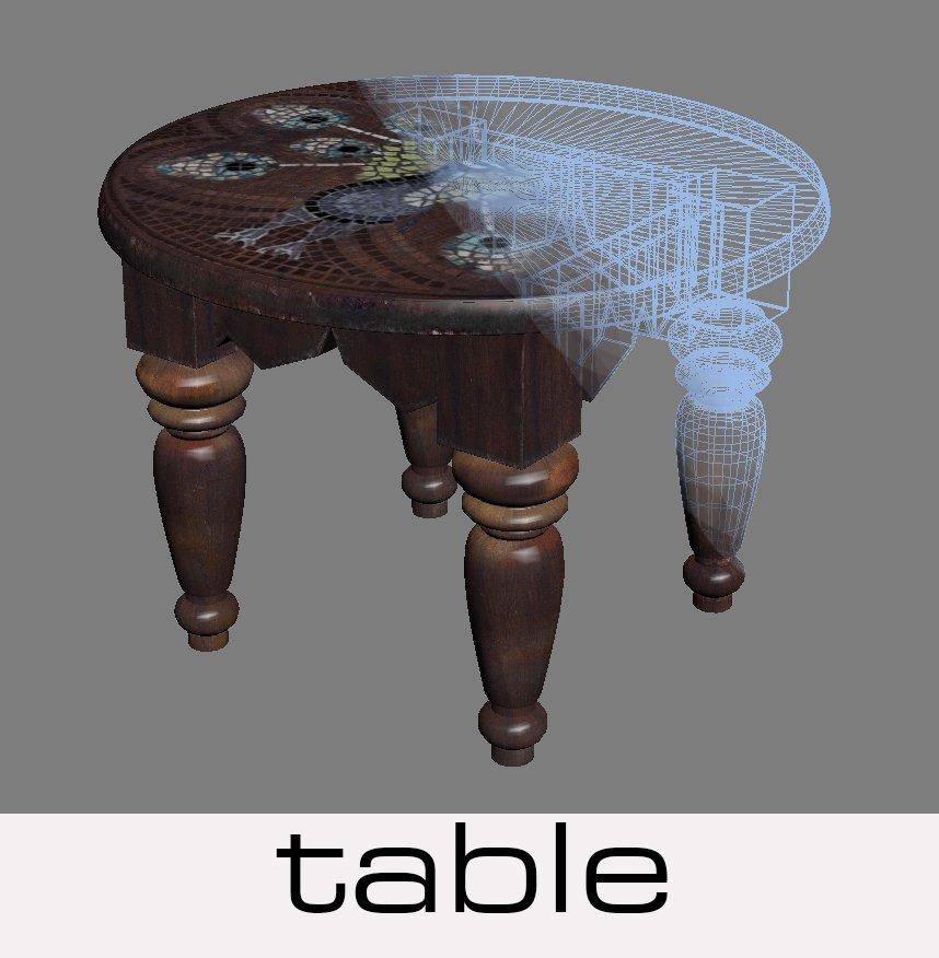 items_08_table_900_01046.jpg