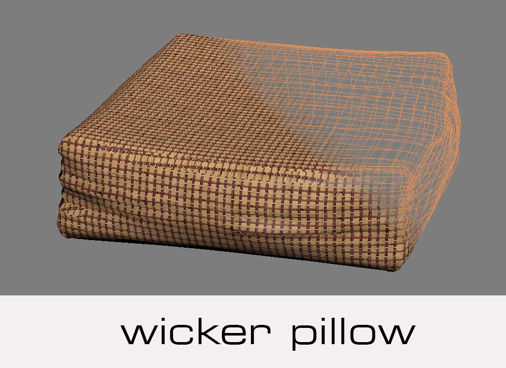 items_09_wicker_pillow_900_01052.jpg