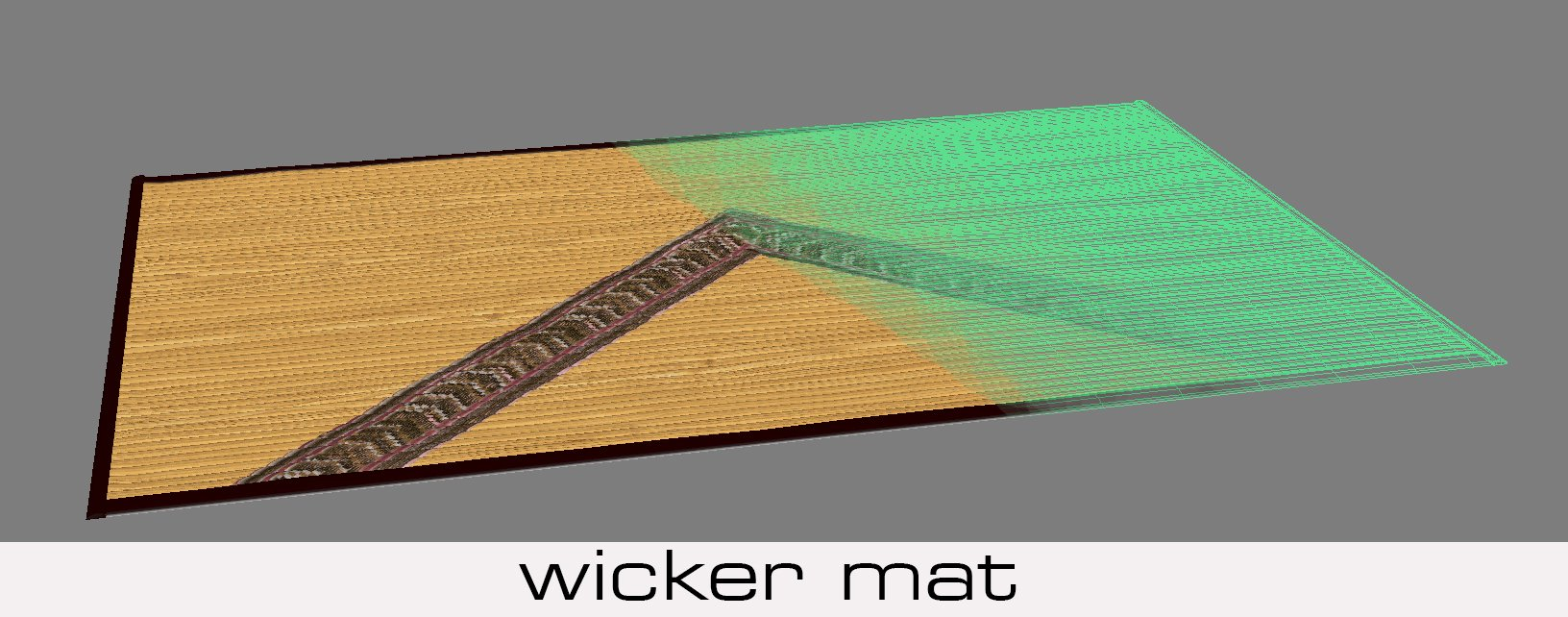 items_10_wicker_mat_900_01055.jpg
