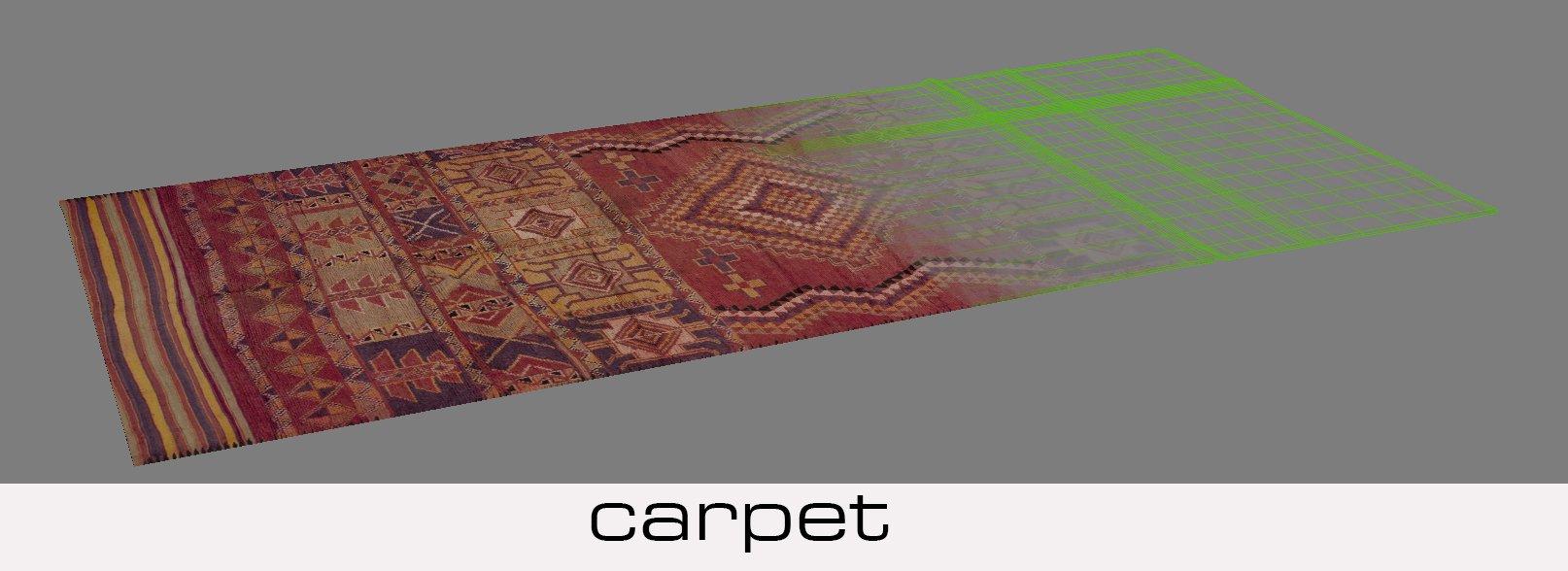 items_11_carpet_900_01051.jpg