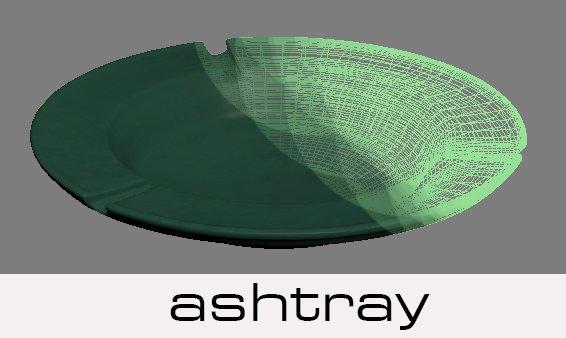 items_14_ashtray_02_900_01029.jpg