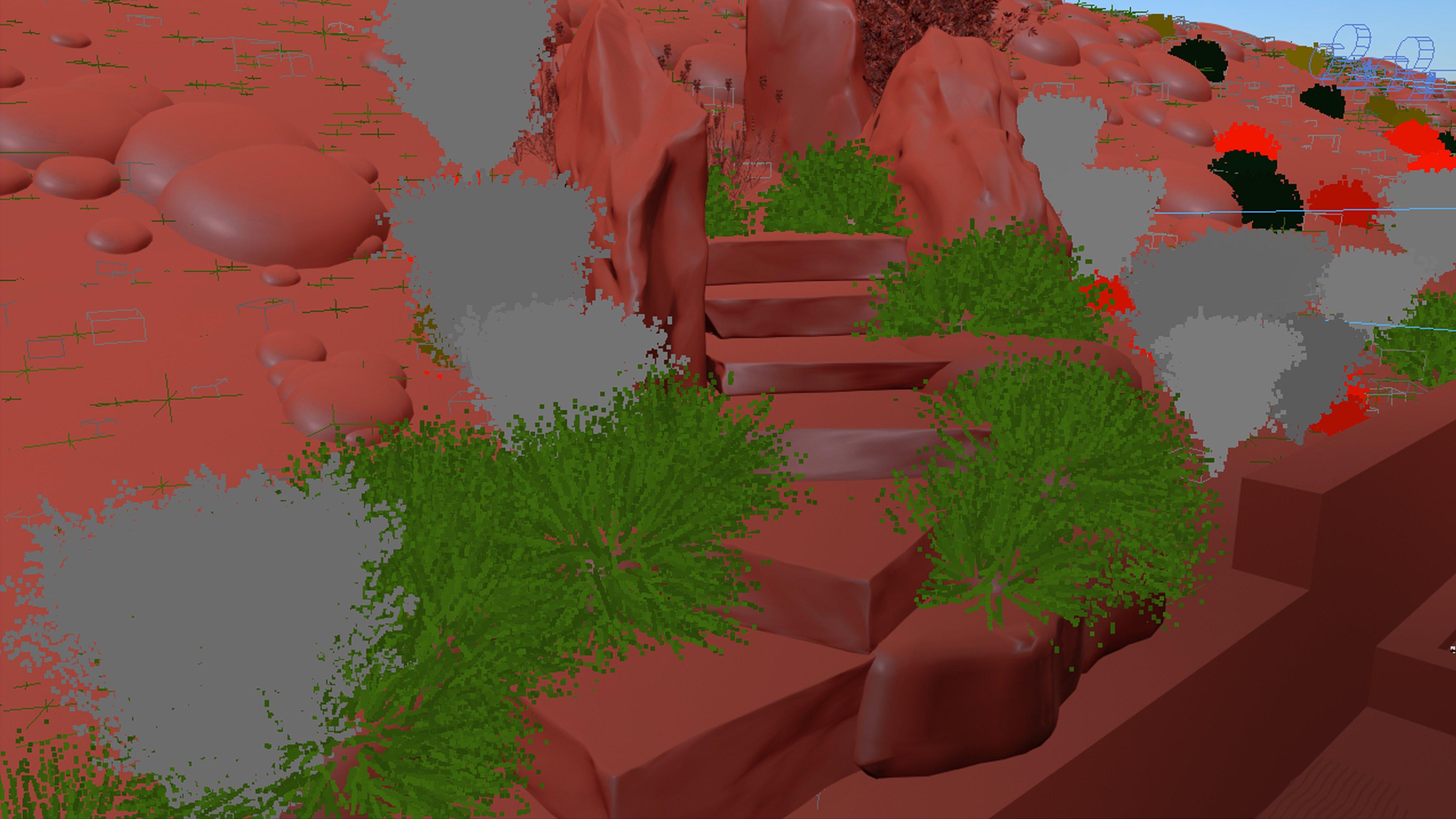 landscape_modeling_3_evermotion.jpg
