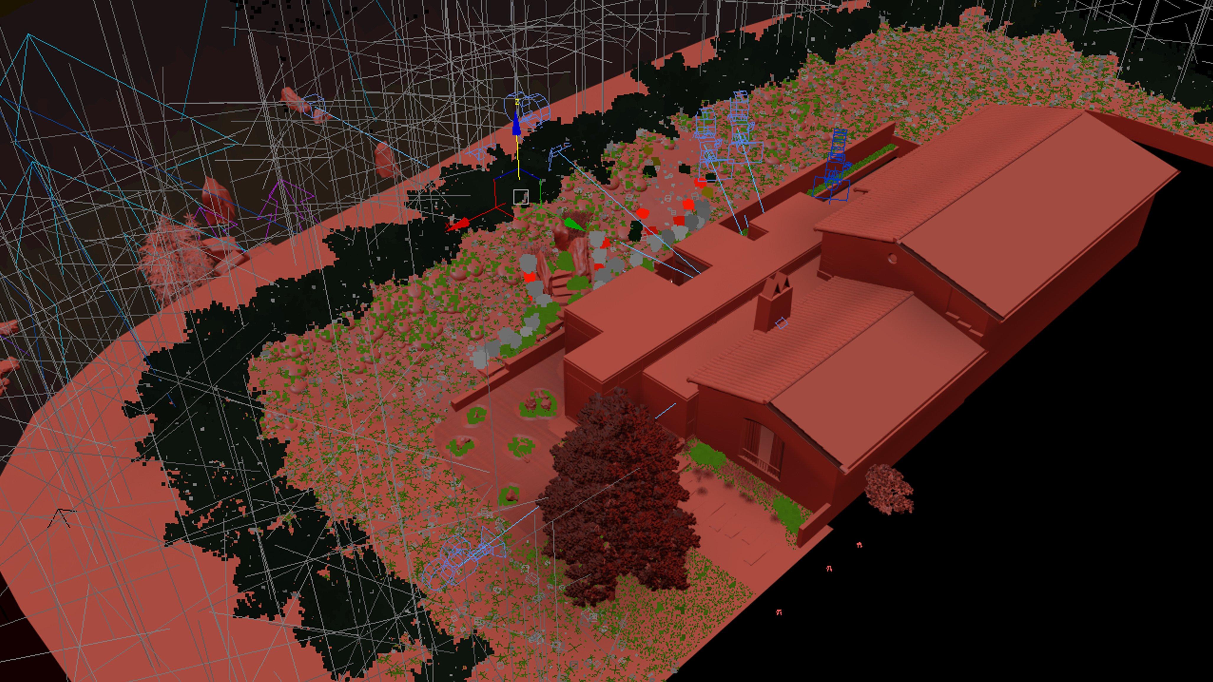 landscape_modeling_5_evermotion.jpg