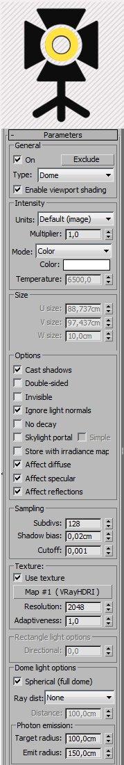light_dome_settings_900_01034.jpg