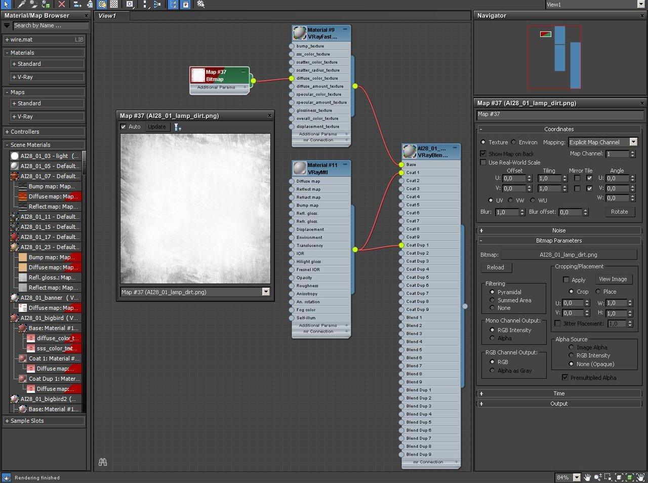 light_translucent_coat_map_nr_2427.jpg