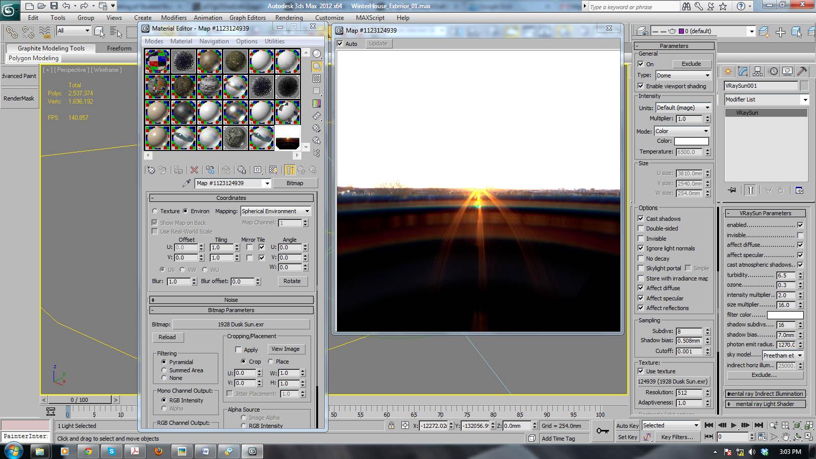 lighting_1.jpg