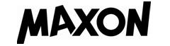 maxon_logo_mf_240.png