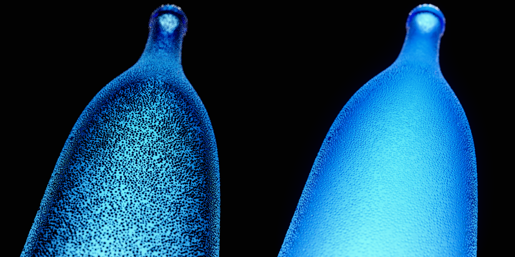 nested_dialectrics__bottle1_1024x512.png