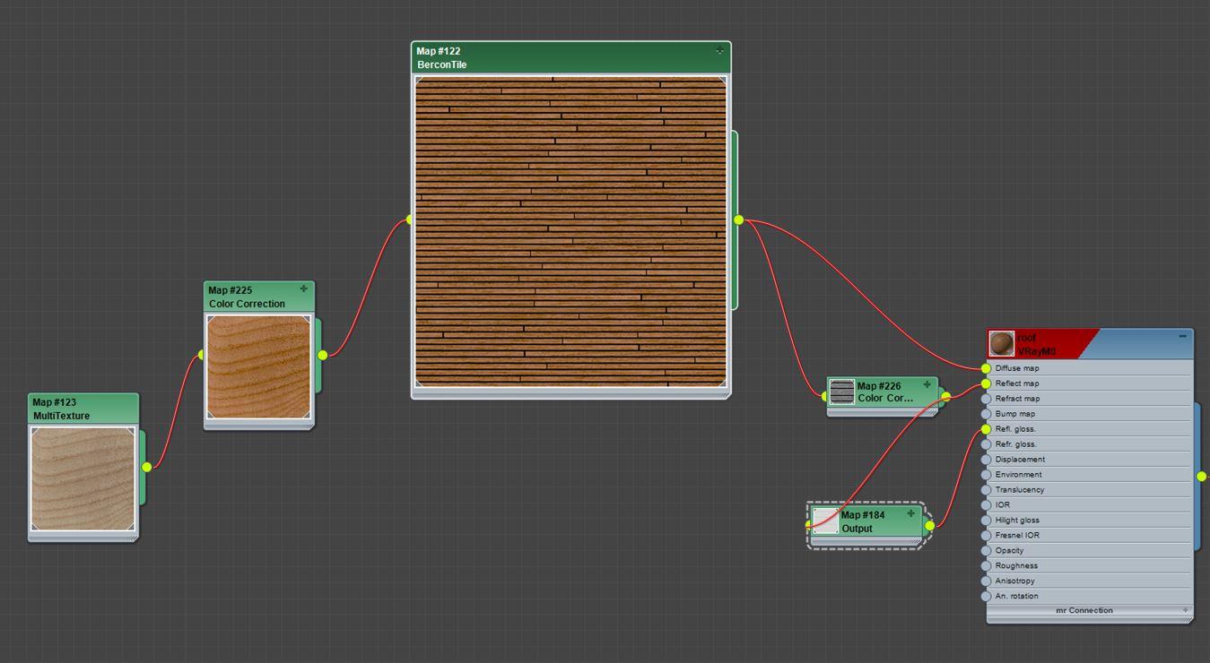 node_roof.jpg