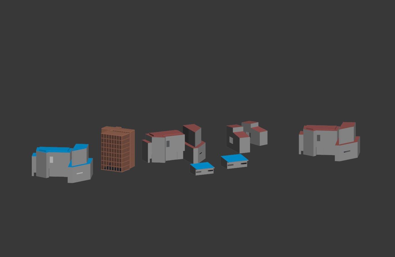 nr_010_simple_building_models_120.jpg