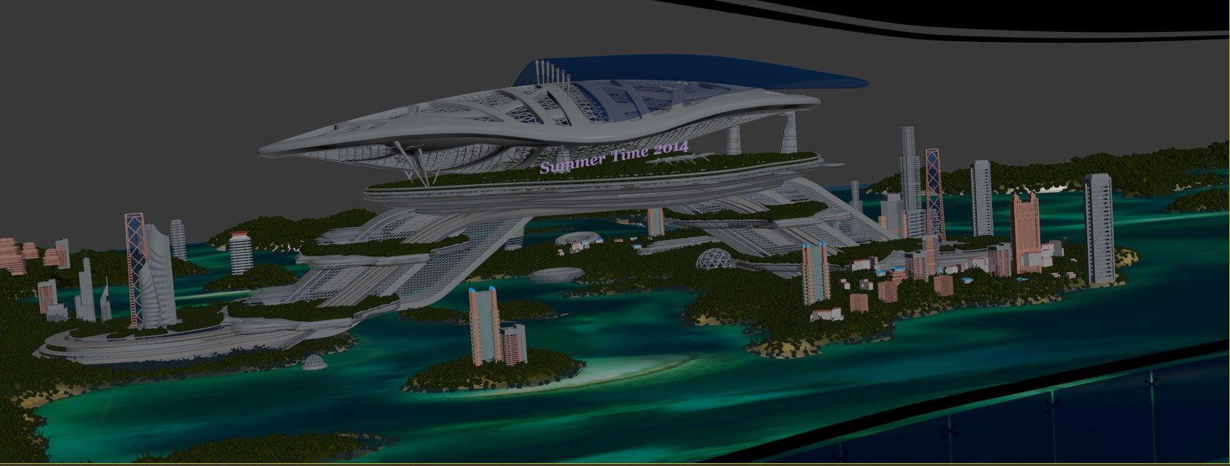 nr_04_city_model_view_127.jpg