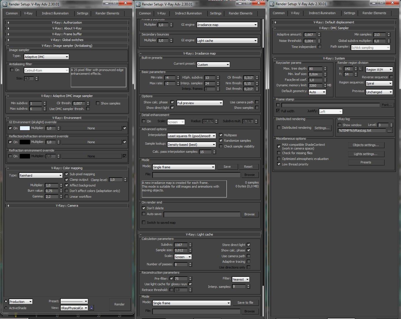 nr_05_render_setup_128.jpg