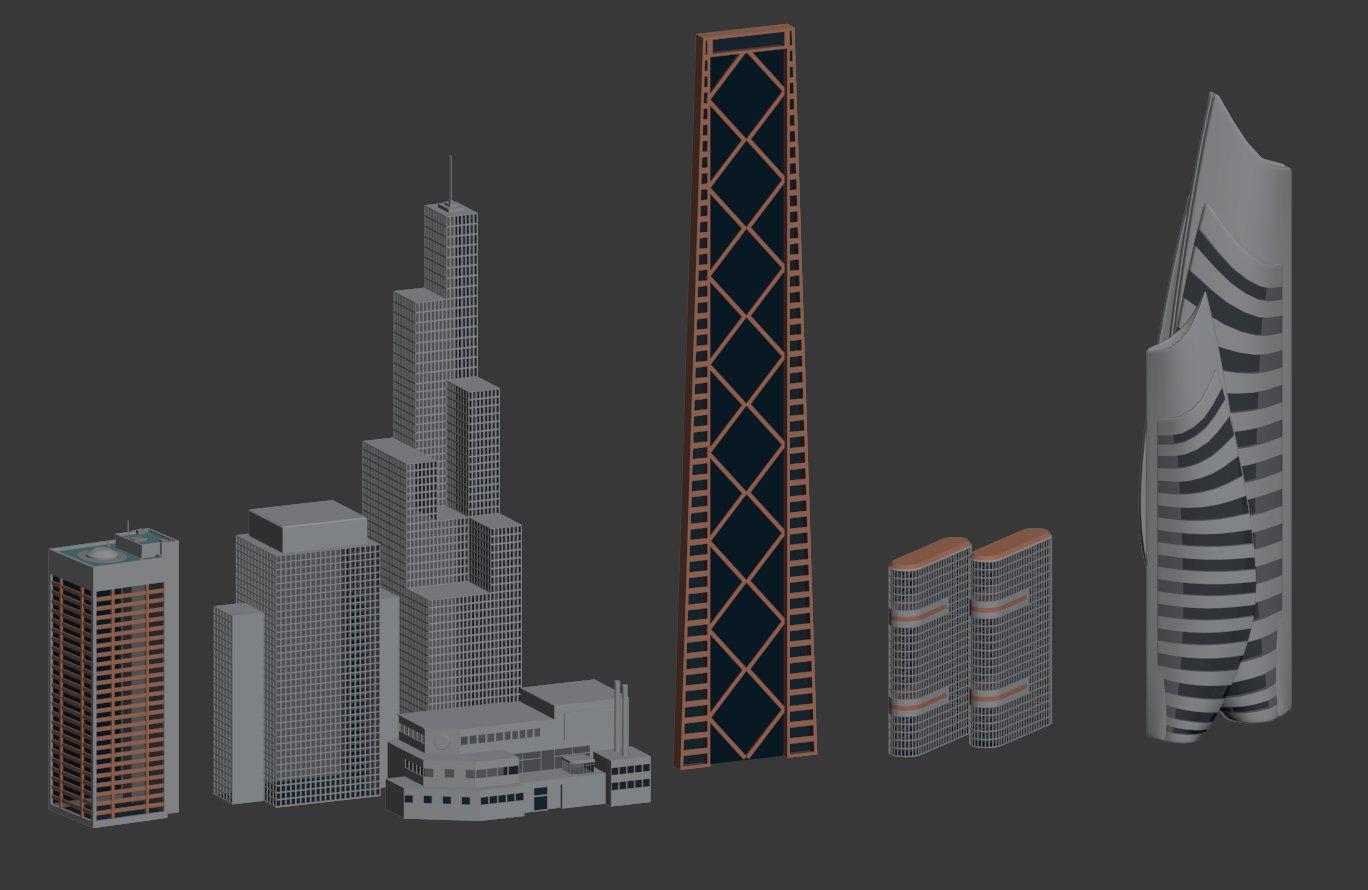 nr_07_simple_building_models_117.jpg