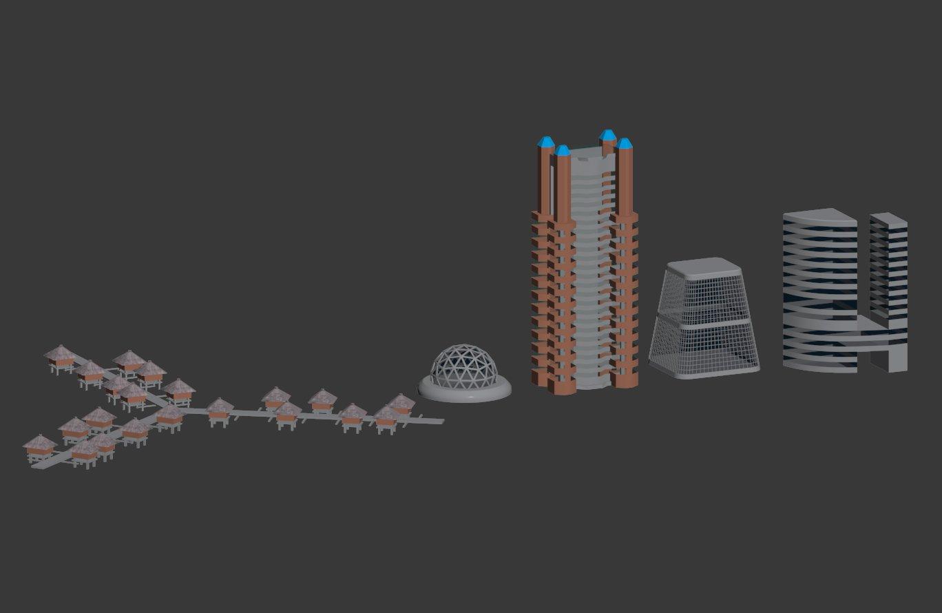 nr_08_simple_building_models_118.jpg