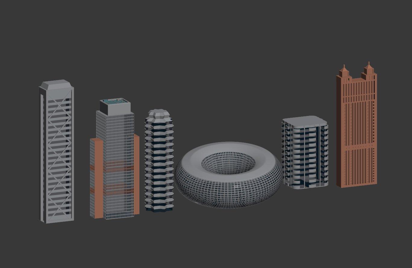 nr_09_simple_building_models_119.jpg