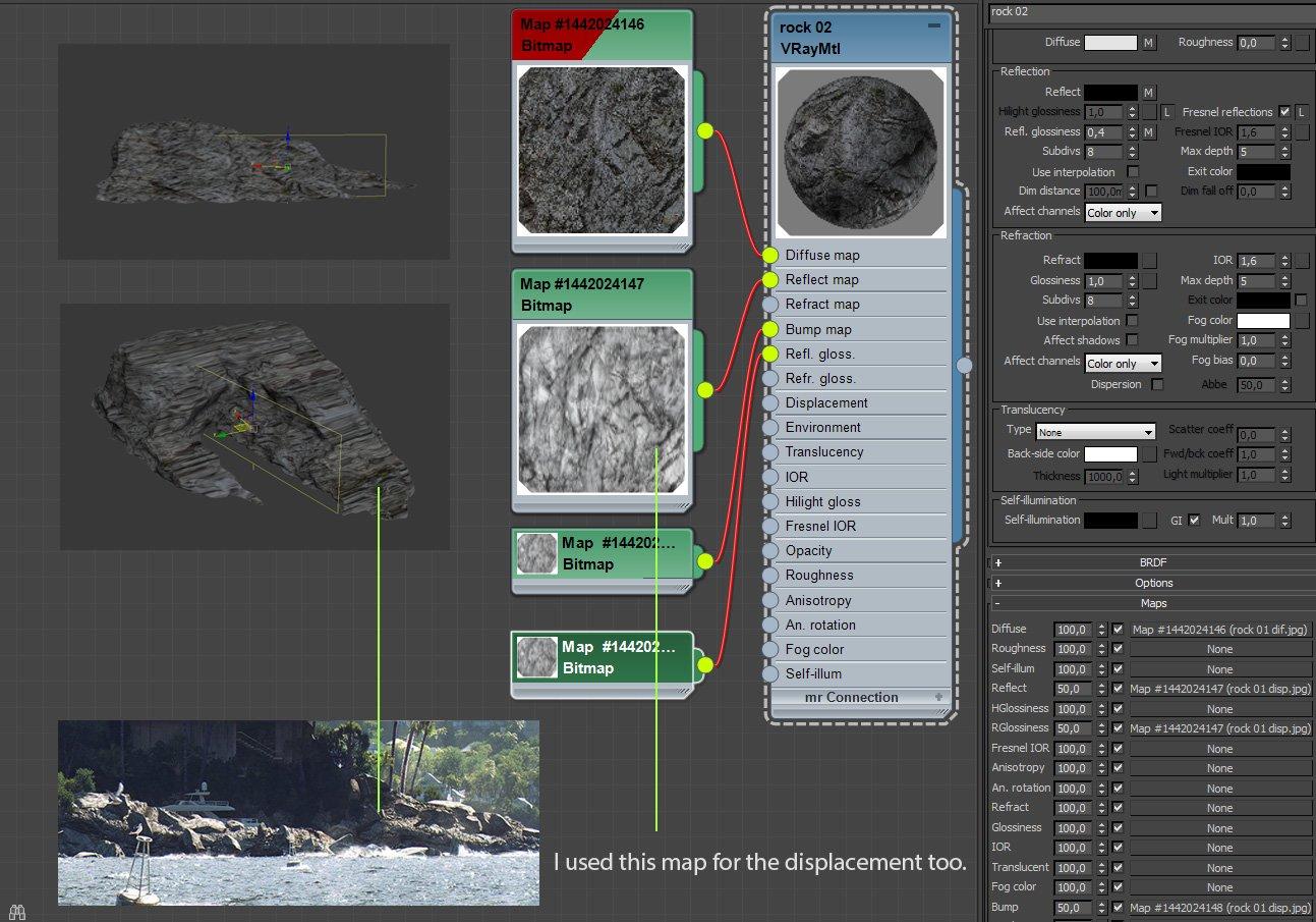 nr_13_Material_cliff_516.jpg