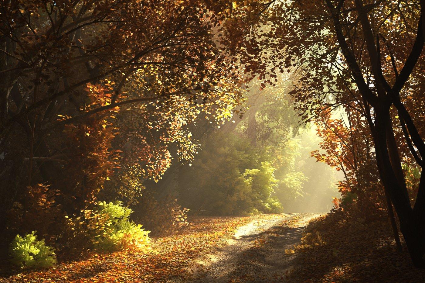 nr_autumn_scene_182.jpg