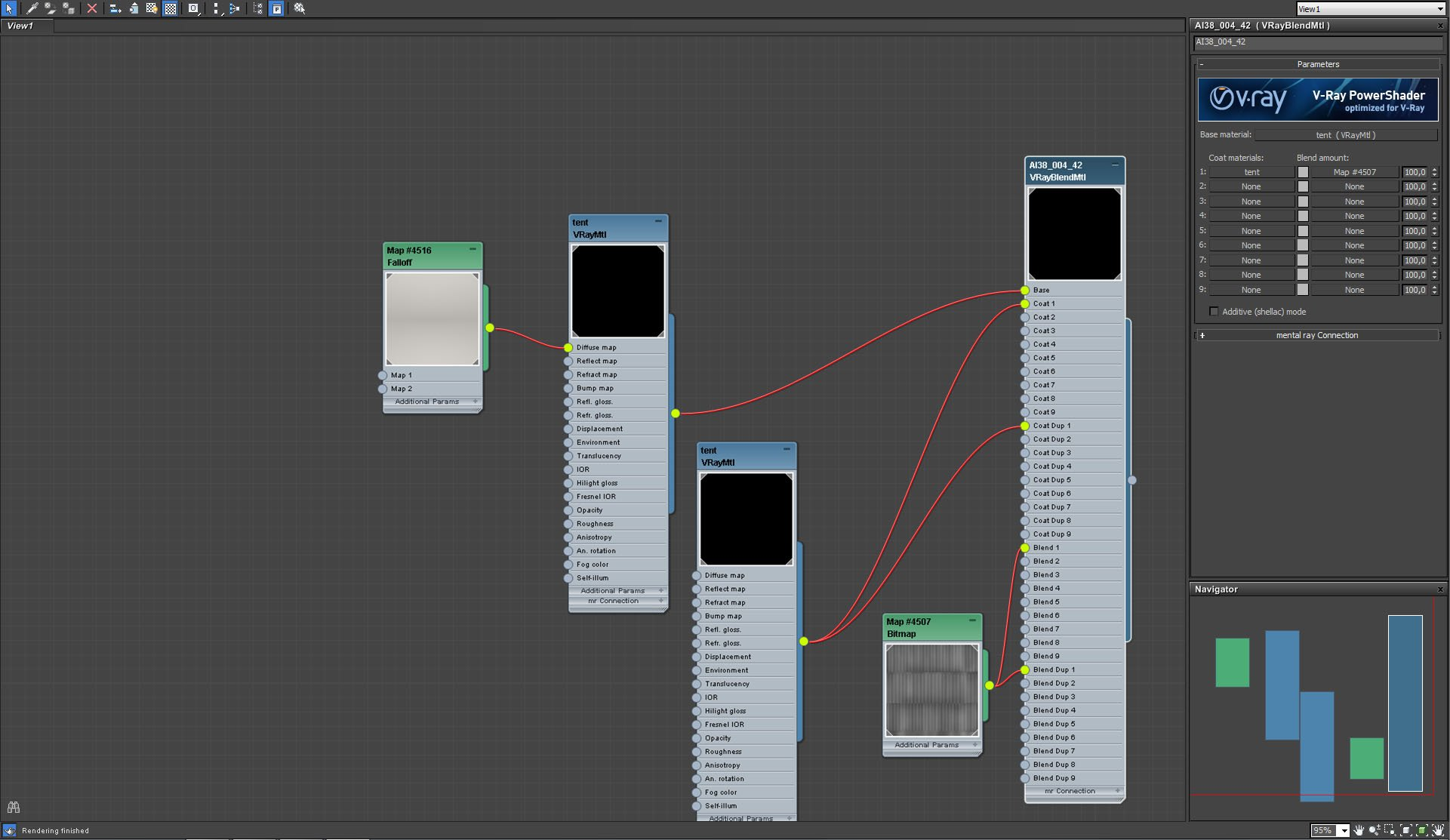 nr_i38s4_0017_construction_material_172.jpg