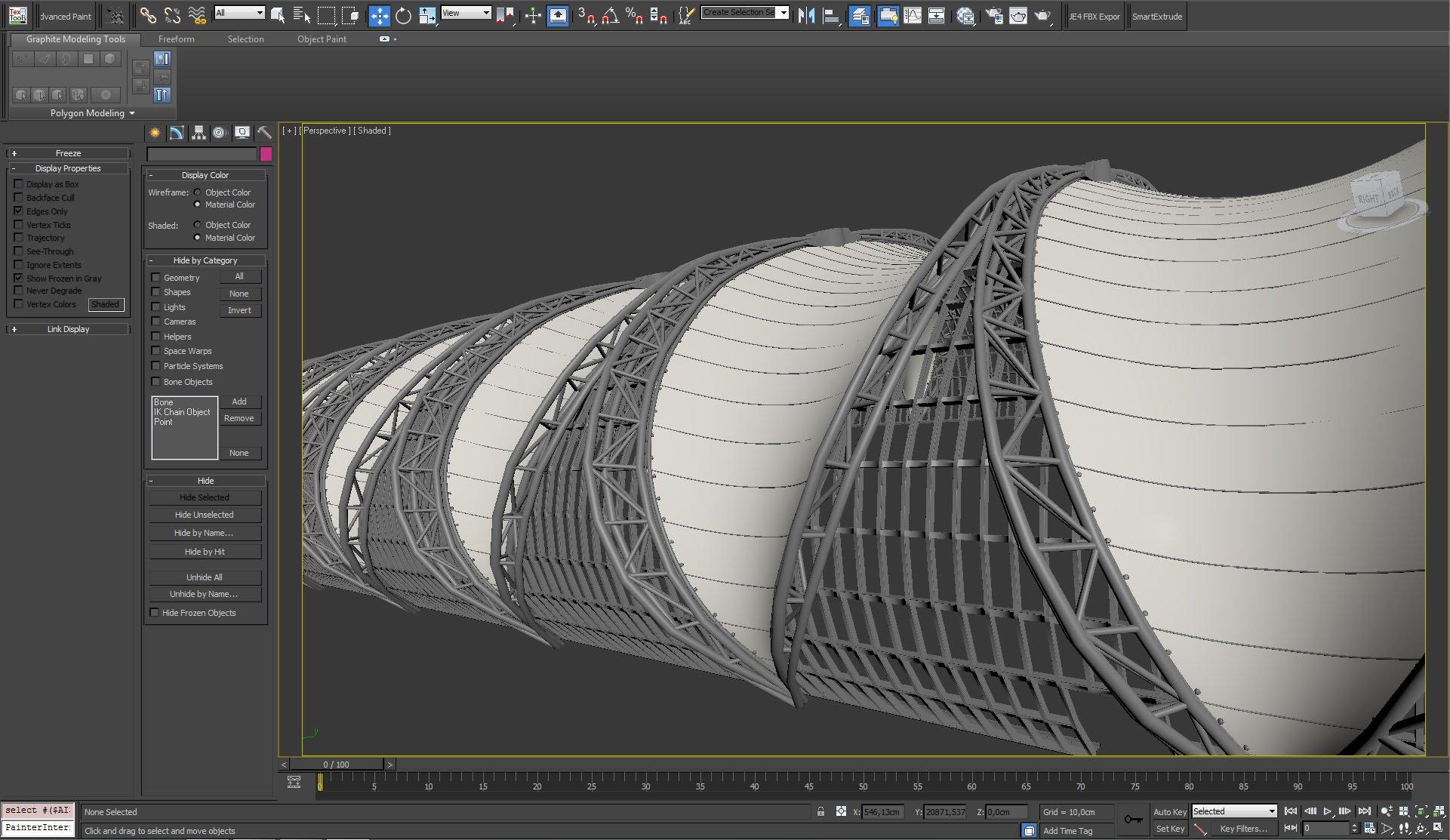 nr_i38s4_0018_construction_closeup_173.jpg