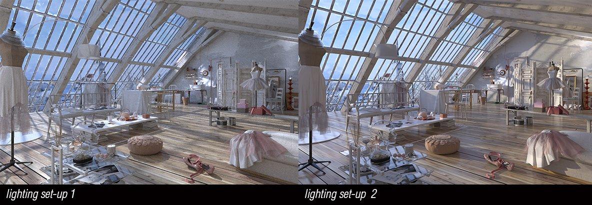 nr_img13_lighting_setup_138.jpg