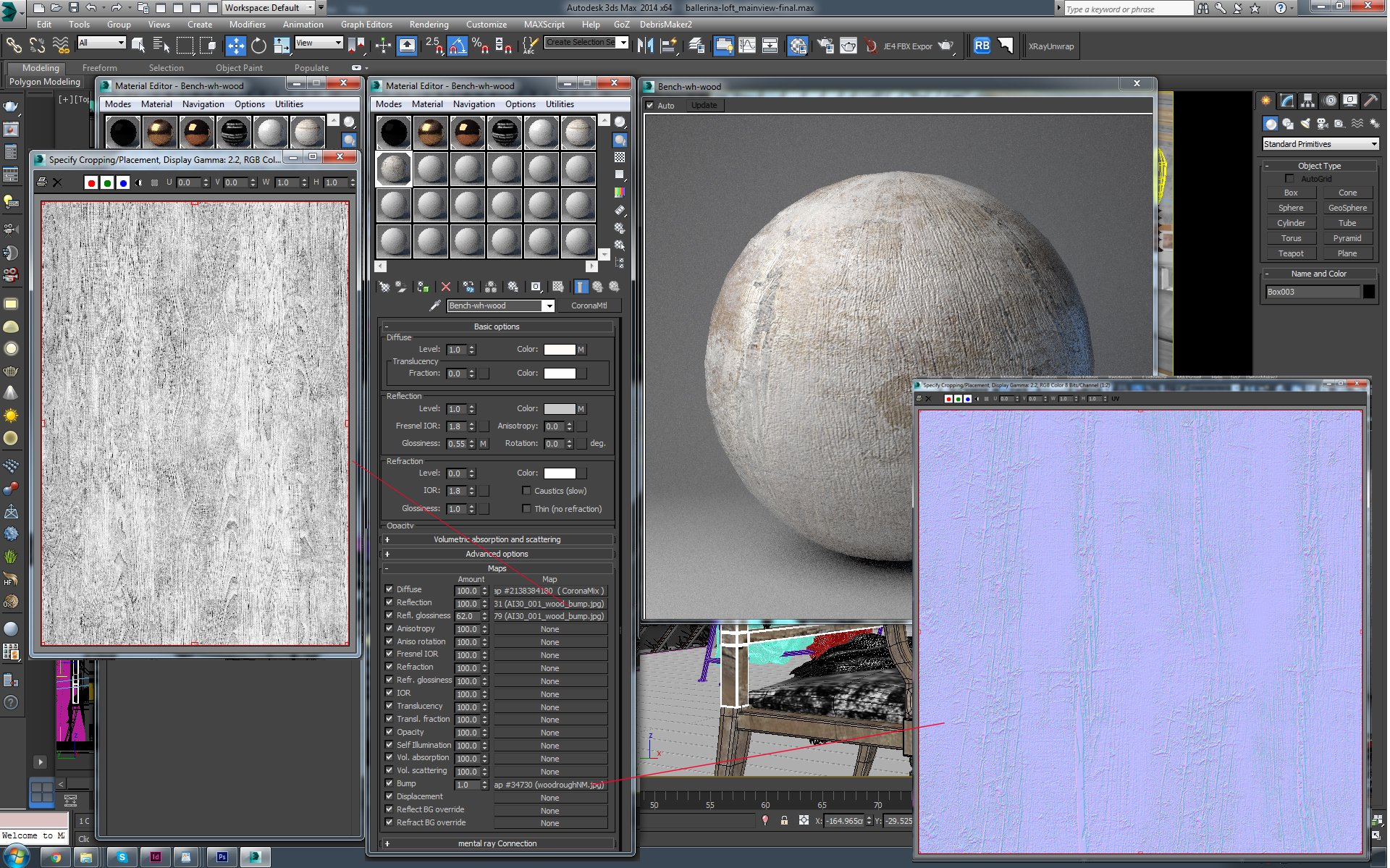 nr_img19_composite_material2_114.jpg