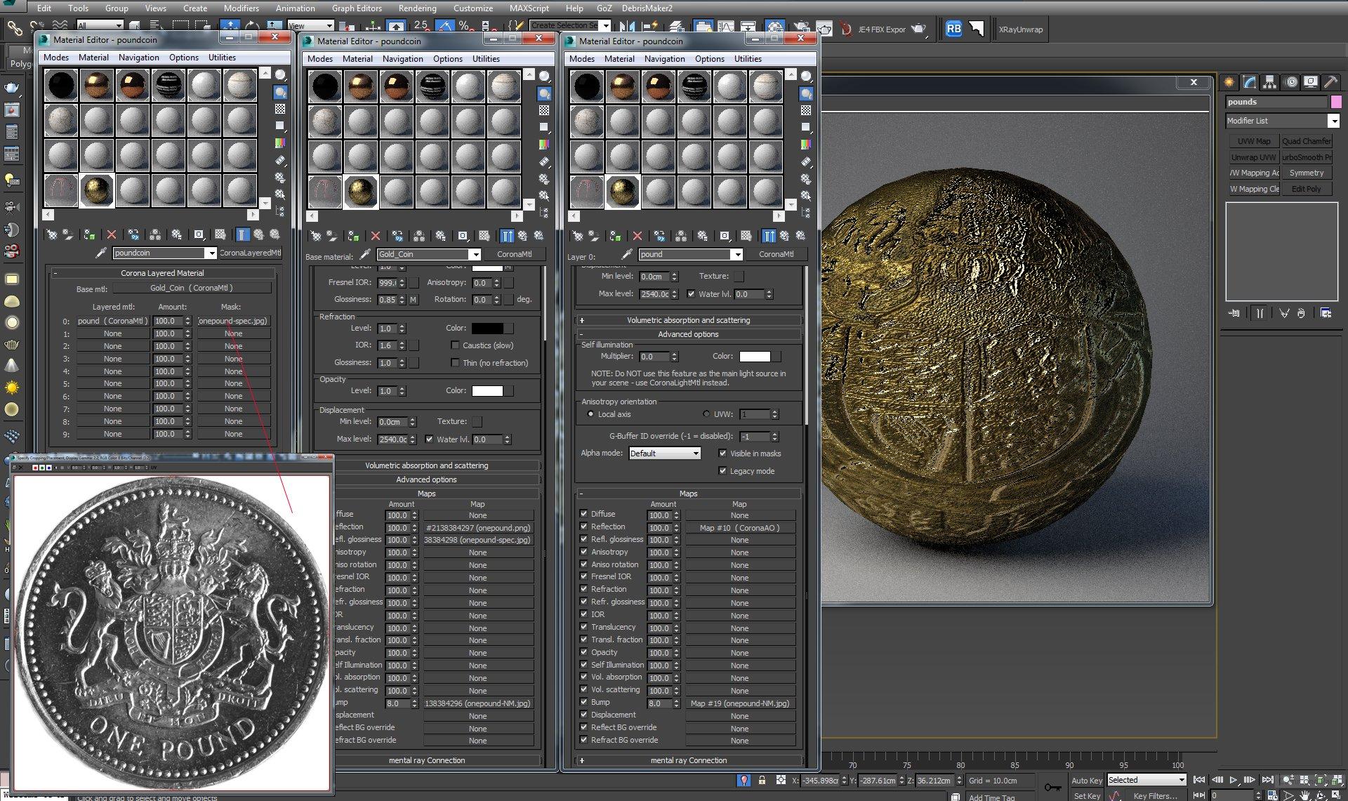 nr_img22_coin_mat_layers_117.jpg