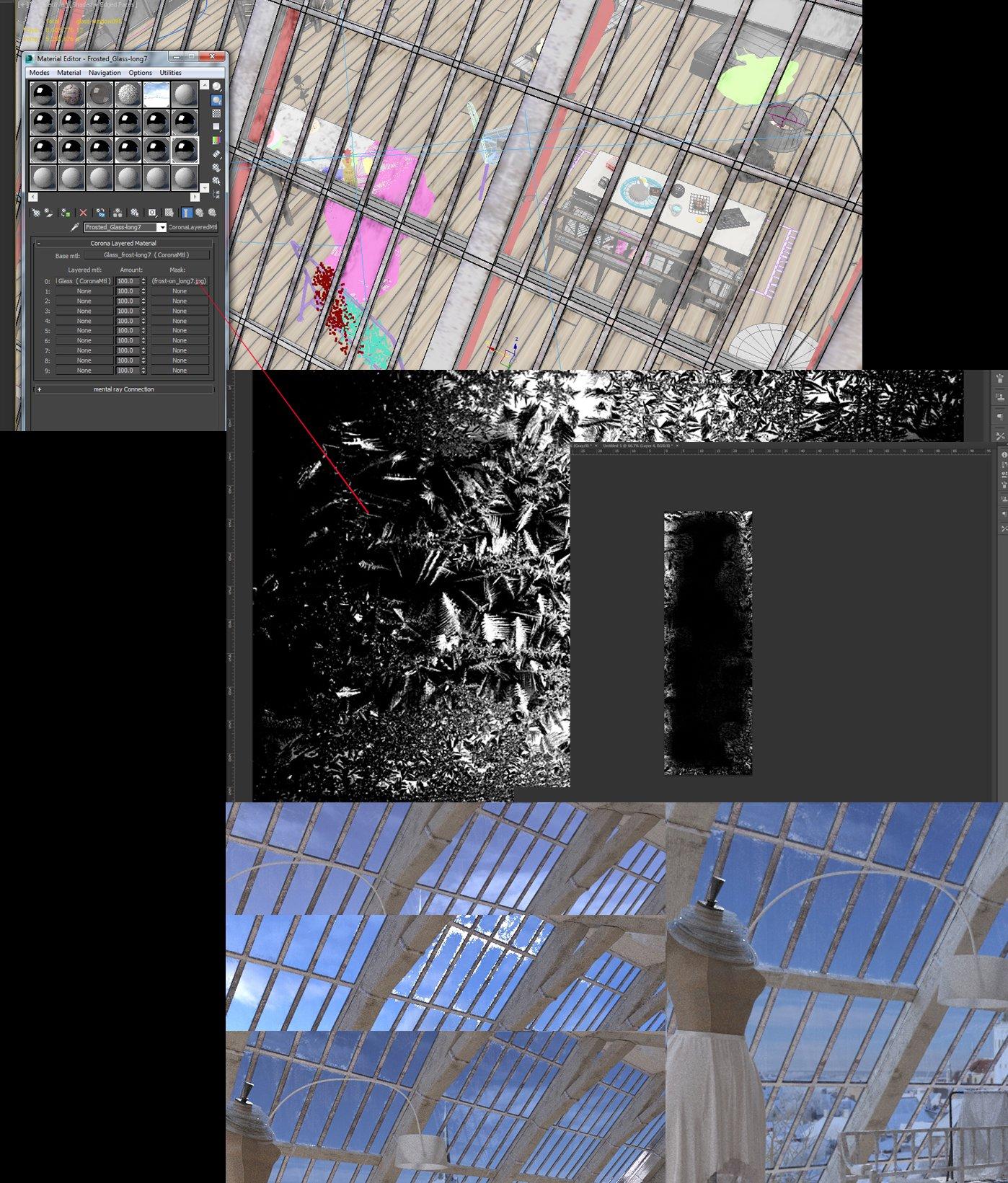 nr_img23_frost_on_windows_118.jpg