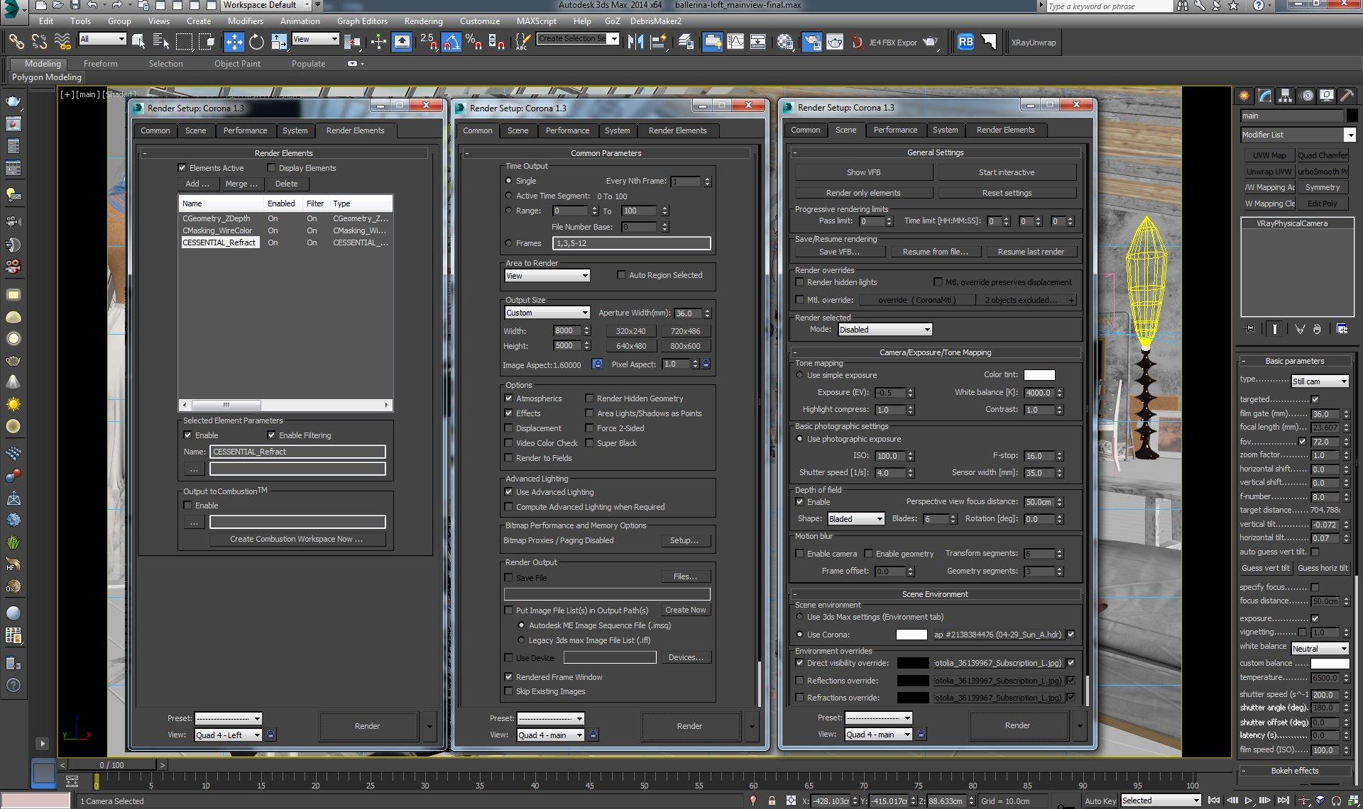 nr_img25_camera_render_settings_120.jpg