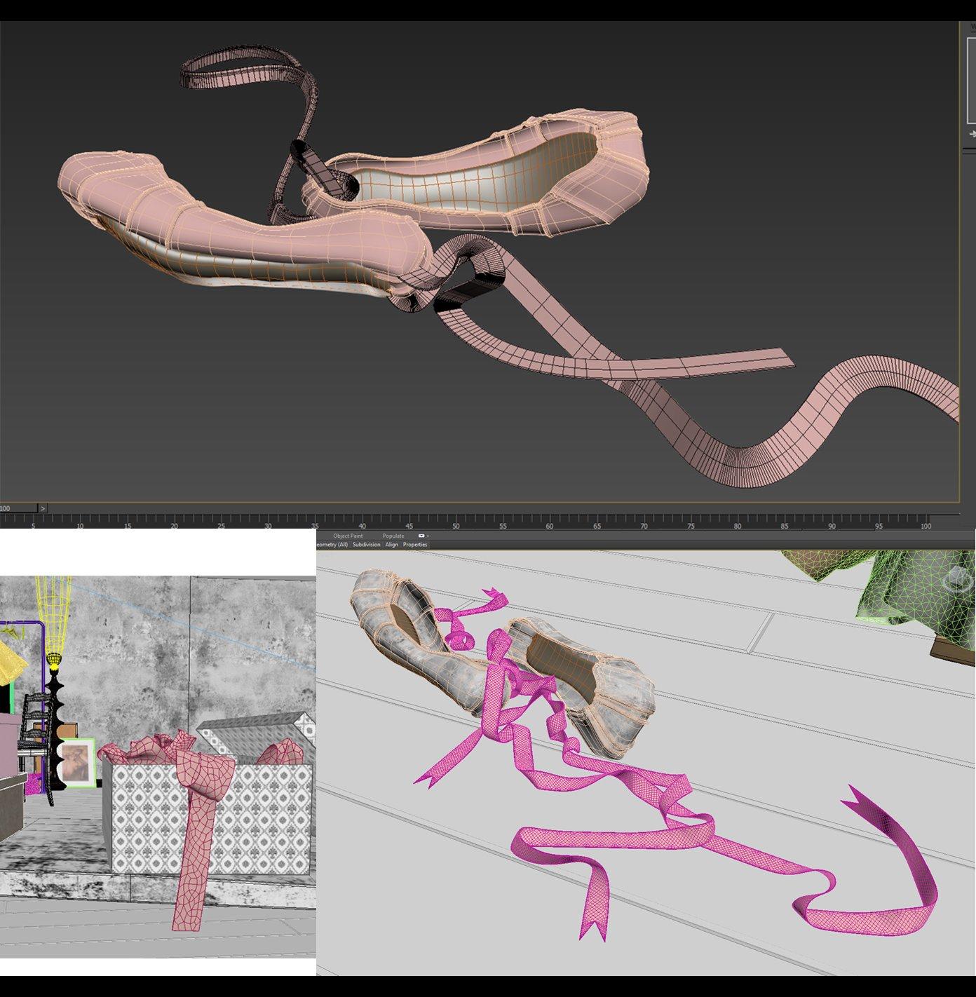 nr_img6_pumps_model_131.jpg