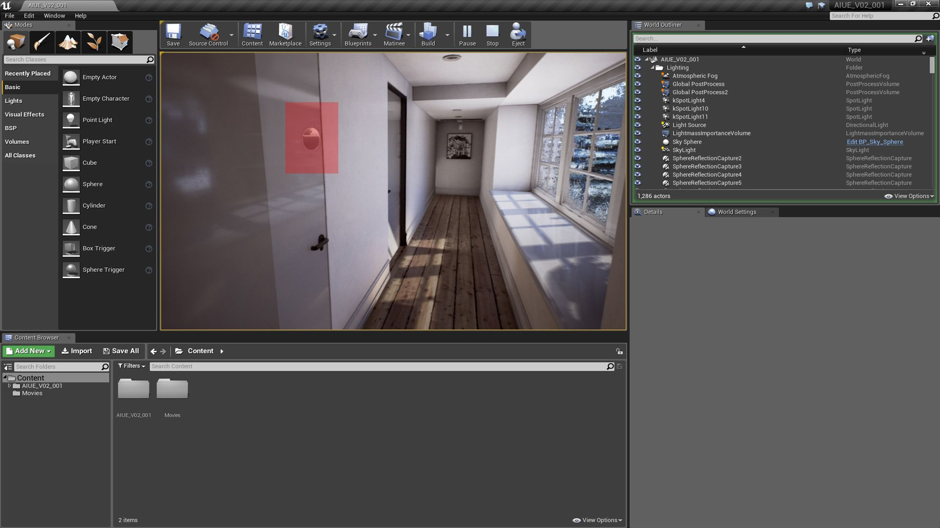 Seven pro tips that will improve your unreal visualizations evermotion click on image to enlarge nrimg0501727g malvernweather Choice Image