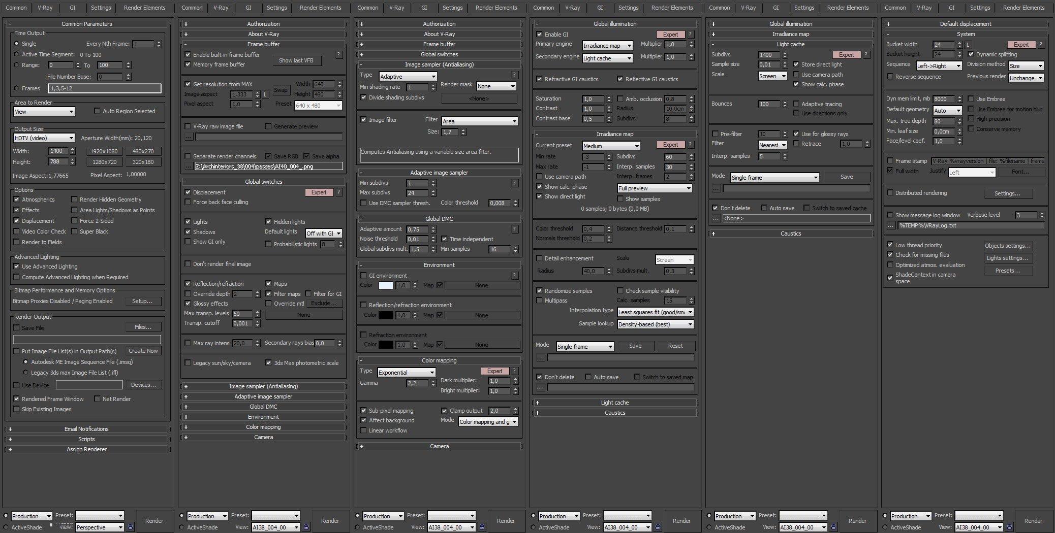 nr_render_settings_176.jpg
