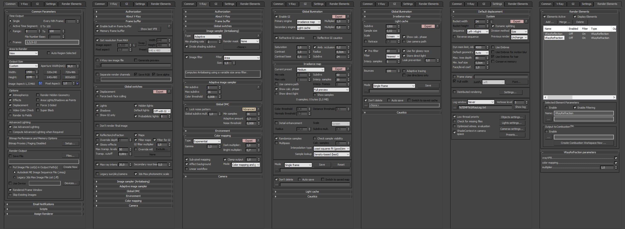 nr_render_settings_418_1.jpg