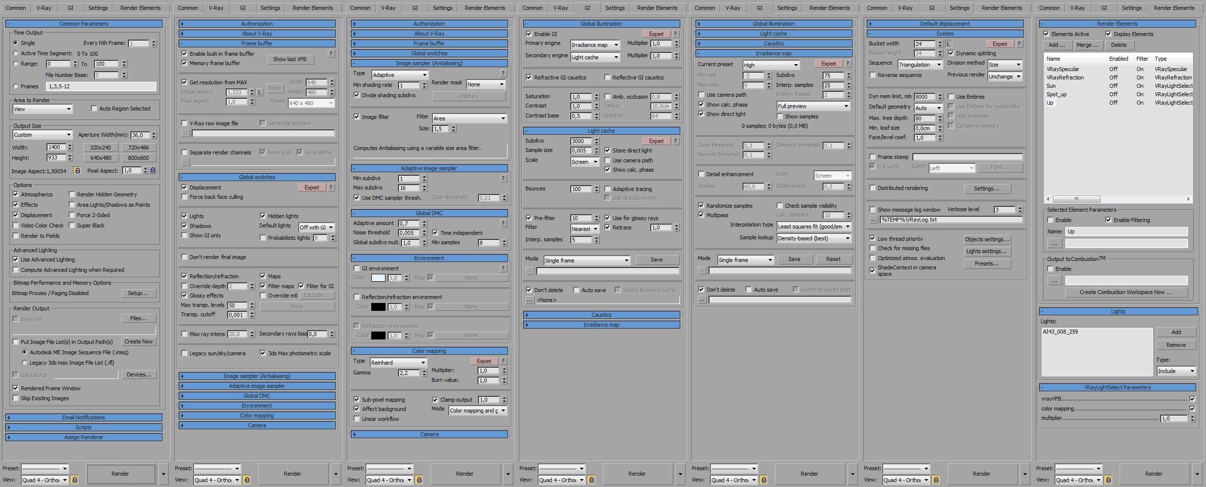 nr_render_settings_718.jpg