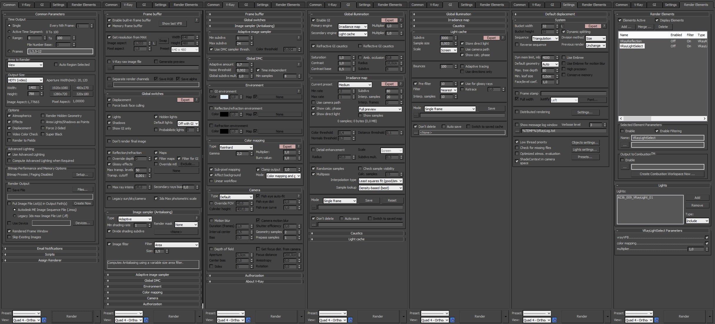 nr_render_settings_897.jpg