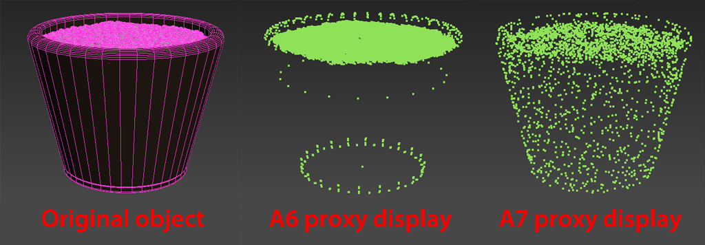 proxy_display.png