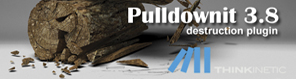 pulldownit_296_79.jpg