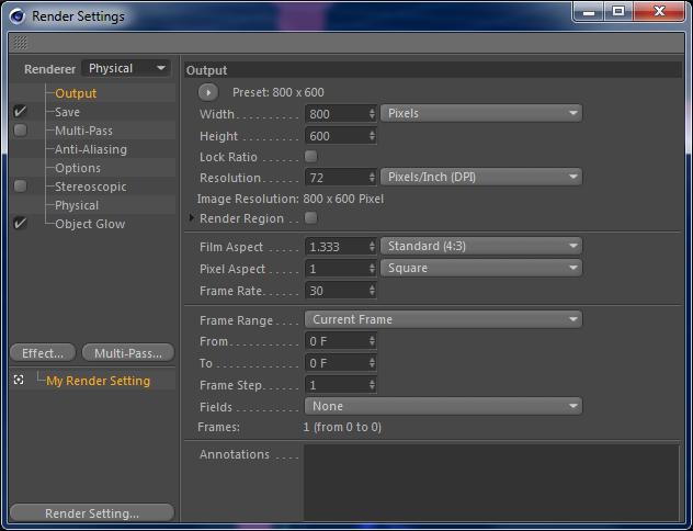 render_settings.png